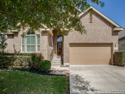 Photo of 26647 CAMDEN CHASE, Boerne, TX 78015 (MLS # 1326929)