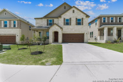Photo of 409 LANDMARK GATE, Cibolo, TX 78108 (MLS # 1326972)