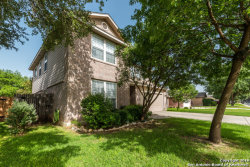 Photo of 15306 PRESTON PASS DR, San Antonio, TX 78247 (MLS # 1326990)