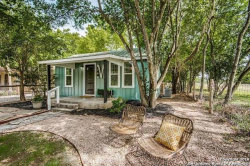 Photo of 144 ADLER ST, Boerne, TX 78006 (MLS # 1327021)