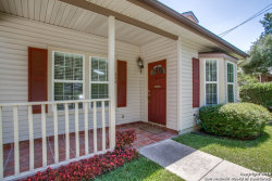 Photo of 246 MONTCLAIR ST, Alamo Heights, TX 78209 (MLS # 1327069)