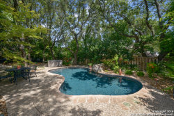 Photo of 29211 Oakview Bend, Boerne, TX 78015 (MLS # 1327089)