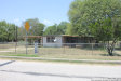 Photo of 1319 SUTHERLAND SPRINGS RD, Floresville, TX 78114 (MLS # 1327108)