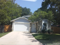Photo of 3342 Stoney Briar, San Antonio, TX 78247 (MLS # 1327117)