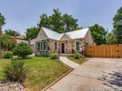 Photo of 310 E Melrose Dr, Olmos Park, TX 78212 (MLS # 1327140)