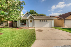 Photo of 3947 CHIMNEY SPRINGS DR, San Antonio, TX 78247 (MLS # 1327157)