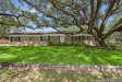 Photo of 120 LIVE OAK DR, Pleasanton, TX 78064 (MLS # 1327159)