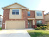 Photo of 7818 Sterling Manor, Converse, TX 78109 (MLS # 1327179)