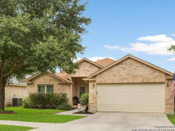 Photo of 8407 COPPERSTONE, Converse, TX 78109 (MLS # 1327182)