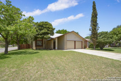 Photo of 5903 VALLEY BRANCH ST, San Antonio, TX 78250 (MLS # 1327184)