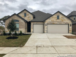 Photo of 213 WATERFORD, Cibolo, TX 78108 (MLS # 1327191)