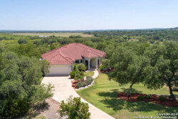 Photo of 273 FOSSIL HILLS LOOP, Spring Branch, TX 78070 (MLS # 1327205)