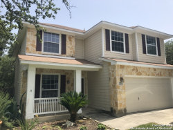 Photo of 275 Red Hawk Ridge, San Antonio, TX 78258 (MLS # 1327209)