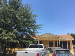 Photo of 2606 Tucker Dr, San Antonio, TX 78222 (MLS # 1327210)