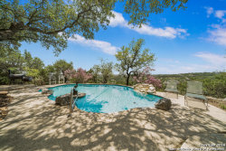 Photo of 26103 High Timber Pass St, San Antonio, TX 78260 (MLS # 1327214)