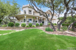 Photo of 27509 BOERNE MIST, Boerne, TX 78006 (MLS # 1327221)