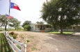Photo of 302 SUNSHINE DR, Poth, TX 78147 (MLS # 1327234)