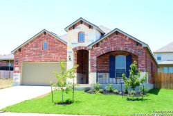 Photo of 624 Saddle Forest, Cibolo, TX 78108 (MLS # 1327270)
