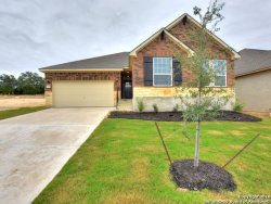 Photo of 1336 Taubenfeld, San Antonio, TX 78260 (MLS # 1327296)