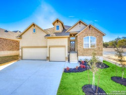 Photo of 1330 Taubenfeld, San Antonio, TX 78260 (MLS # 1327300)