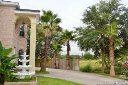 Photo of 16902 VISTA VILLAGE DR, San Antonio, TX 78247 (MLS # 1327302)