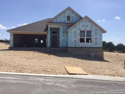 Photo of 28807 Oldlyme Way, San Antonio, TX 78260 (MLS # 1327304)