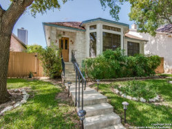 Photo of 5722 Cedar Cove, San Antonio, TX 78249 (MLS # 1327306)