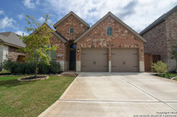 Photo of 8610 Lajitas Bend, San Antonio, TX 78254 (MLS # 1327346)