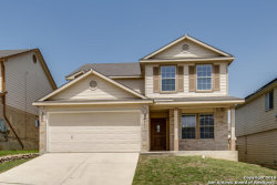 Photo of 24607 CORRAL GABLES, San Antonio, TX 78261 (MLS # 1327360)