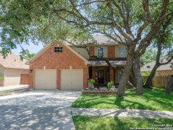Photo of 11742 QUAILBROOK, San Antonio, TX 78253 (MLS # 1327366)