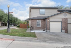 Photo of 6002 Gaelic, San Antonio, TX 78240 (MLS # 1327371)