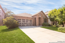 Photo of 112 PRAIRIE FALCON, Boerne, TX 78006 (MLS # 1327421)