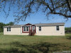 Photo of 430 TURNER RD, Pleasanton, TX 78064 (MLS # 1327481)