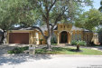 Photo of 515 Jack Nicklaus, Devine, TX 78016 (MLS # 1328646)