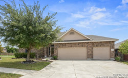 Photo of 5714 Culberson Mill, San Antonio, TX 78253 (MLS # 1328763)