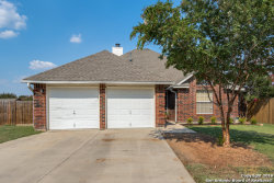 Photo of 120 River Valley, Castroville, TX 78009 (MLS # 1328970)