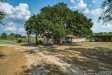 Photo of 1200 County Road 304, Jourdanton, TX 78026 (MLS # 1330979)