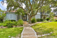 Photo of 8025 WINDERMERE DR, Fair Oaks Ranch, TX 78015 (MLS # 1331105)