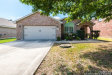 Photo of 14110 SILVER CHARM, San Antonio, TX 78248 (MLS # 1331512)