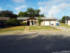 Photo of 3419 VINECREST DR, Kirby, TX 78219 (MLS # 1331646)