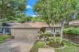 Photo of 14119 DAY STAR ST, San Antonio, TX 78248 (MLS # 1332298)