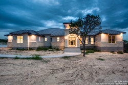 Photo of 330 Pr 2771, Mico, TX 78056 (MLS # 1332641)