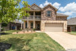 Photo of 31972 Cast Iron Cove, Bulverde, TX 78163 (MLS # 1332681)