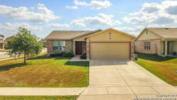 Photo of 603 NW CROSSING DR, New Braunfels, TX 78130 (MLS # 1333176)