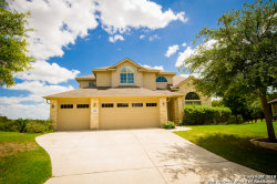 Photo of 1048 SAN PEDRO, New Braunfels, TX 78132 (MLS # 1333299)