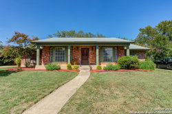 Photo of 6021 Trone Trail, Leon Valley, TX 78238 (MLS # 1333495)
