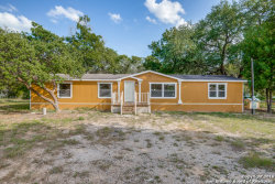Photo of 23106 WATERWAY, Elmendorf, TX 78112 (MLS # 1333536)
