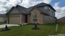 Photo of 2250 Clover Ridge, New Braunfels, TX 78130 (MLS # 1333554)