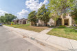 Photo of 7111 SWINFORD, San Antonio, TX 78239 (MLS # 1333853)