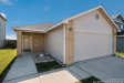 Photo of 25351 Colt River, San Antonio, TX 78261 (MLS # 1333857)